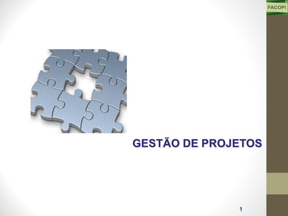 TIPOS DE PROJETOS – Esportivos / Culturais 12 TIPOS DE PROJETOS – Governamentais
