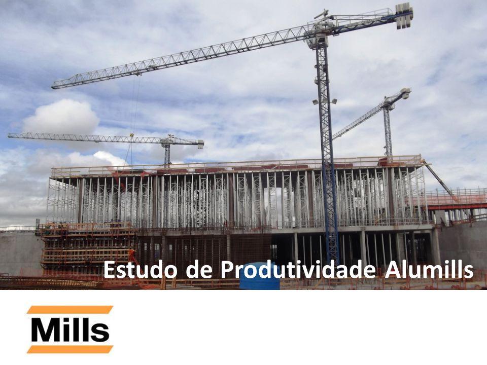 Informações Gerais Obra: Obra: Data Center 1 e 2 – Banco Santander Cliente: Cliente: Acciona Infraestruturas S.A.