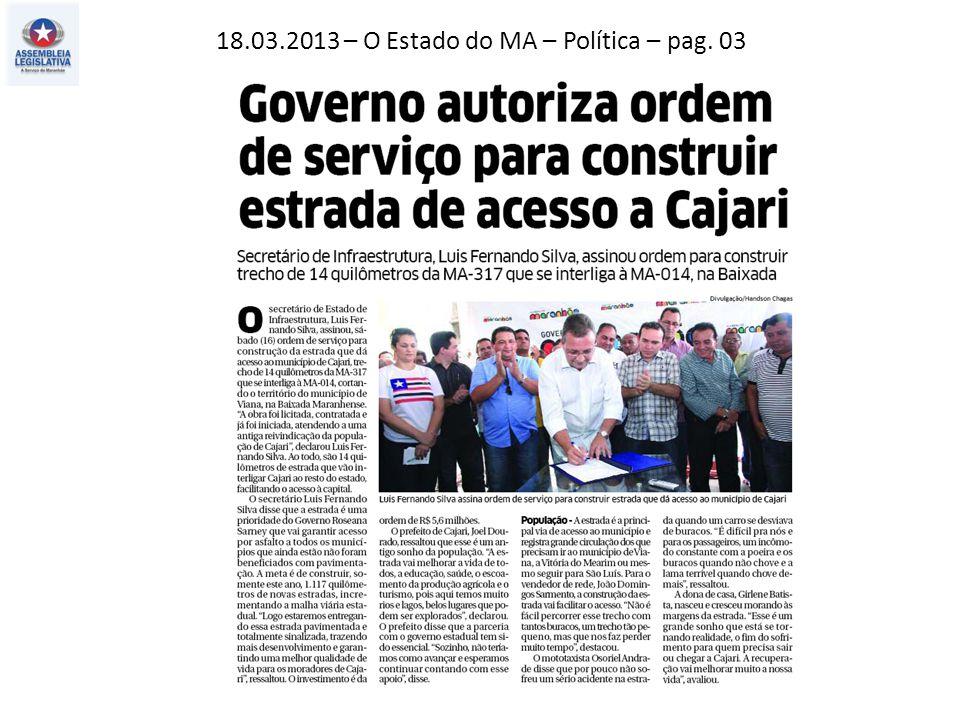 17.03.2013 – Jornal Pequeno – Riba Um – pag. 04