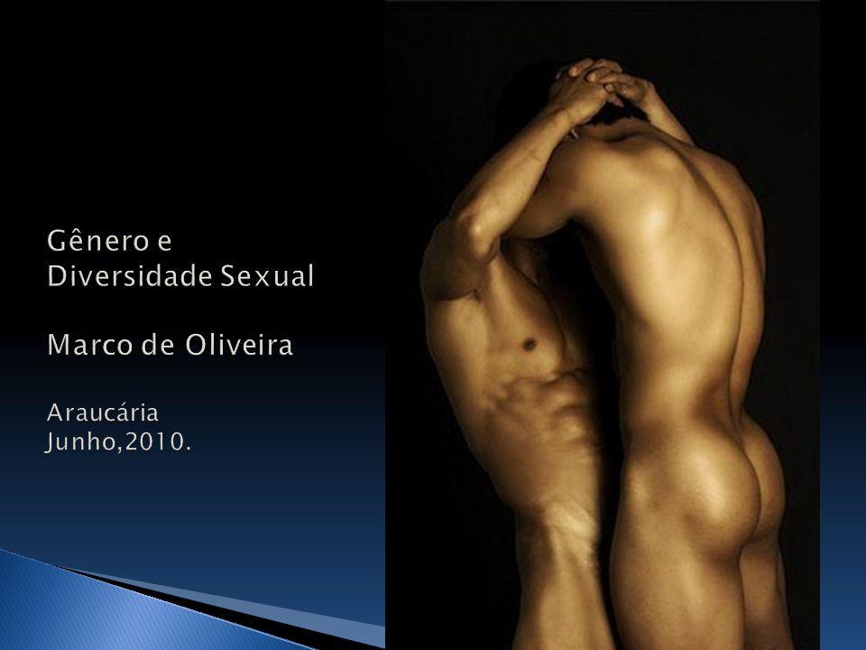 LGBT – Lésbicas, Gays, Bissexuais, Travestis, Transexuais e Transgêneros.