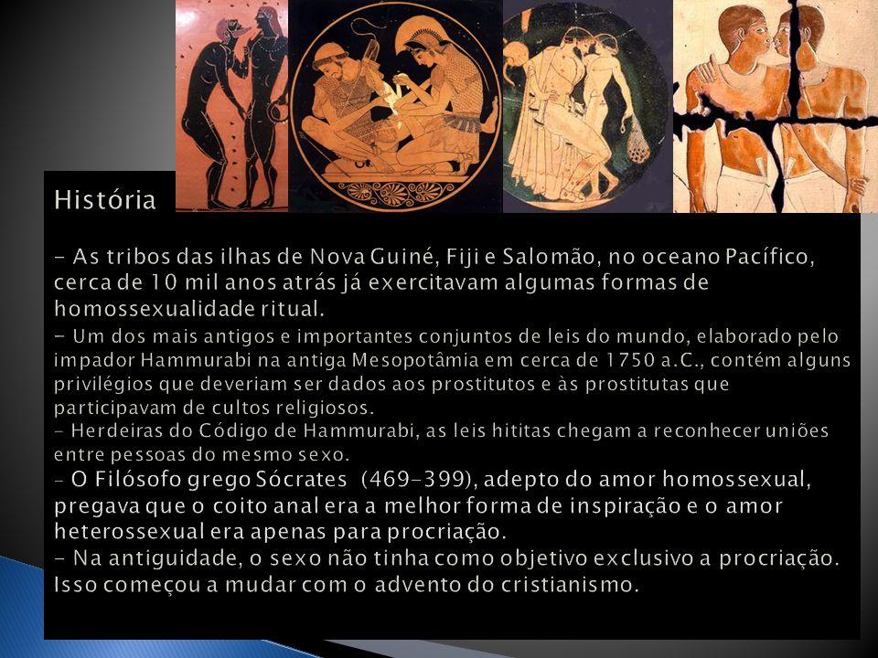 Courbet – Sec. XVIII