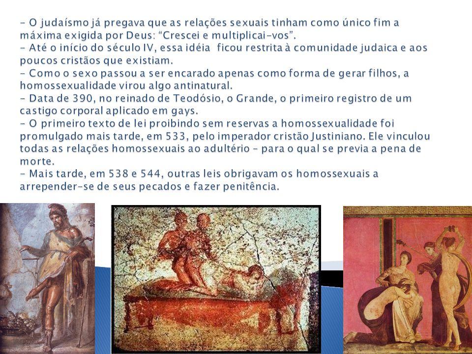 Picasso – Sec. XX