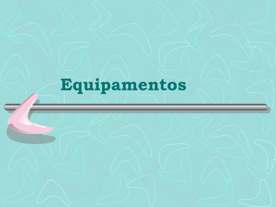 Orthophtalaldeído 0,3% - OPA similar ao glutaraldeído, porém não requer ativação esterilização em 3 horas (ainda em teste pelo FDA) desinfecção de alto nível em 5' no sistema EVOTECH e 12' solução (FDA) não corrosivo Aprovado pela Olympus impregnação de matéria orgânica residual Sem registro no Brasil Novas tecnologias de desinfecção