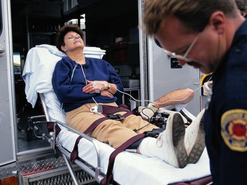 Parando de fumar Redução da pressão arterial Diminuíram o consumo de colesterol 30.000 homens e mulheres Estudos na Finlândia