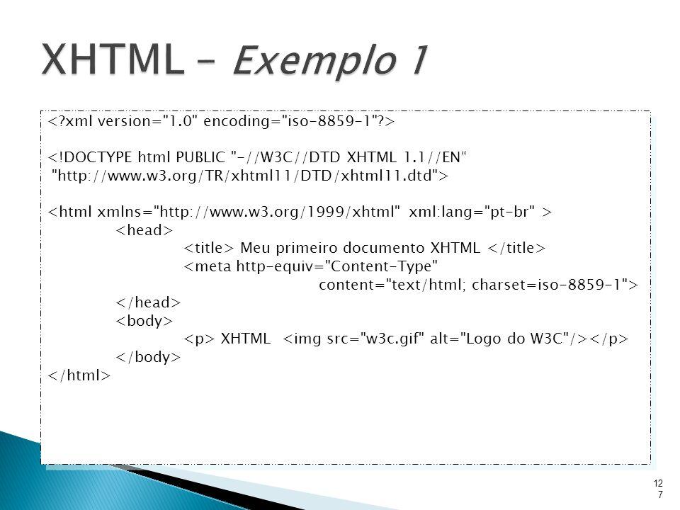 127 <!DOCTYPE html PUBLIC