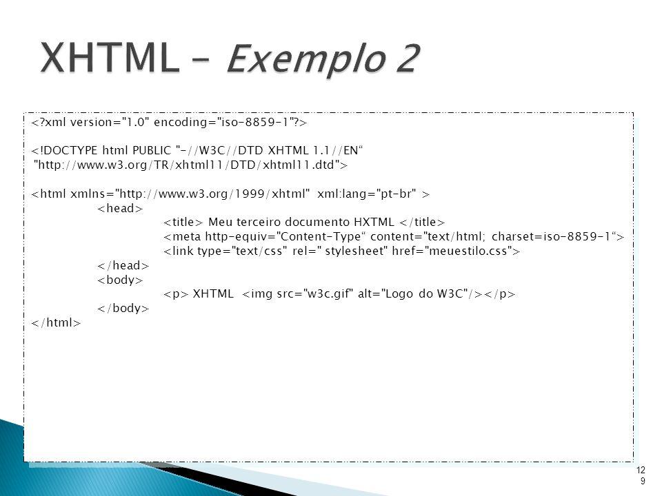 129 <!DOCTYPE html PUBLIC