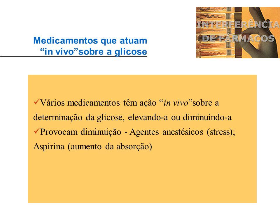 Metrotexato - tem potente ação anti-espermatogênica, levando a quadros variáveis de oligozoospermias e azoospermias. Tabaco - O tabagismo pode, a long