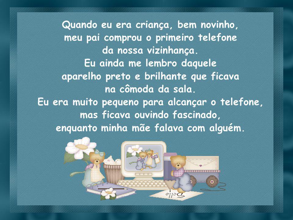 Slide feito por luannarj@uol.com.brluannarj@uol.com.br A sua marca Ligue o som