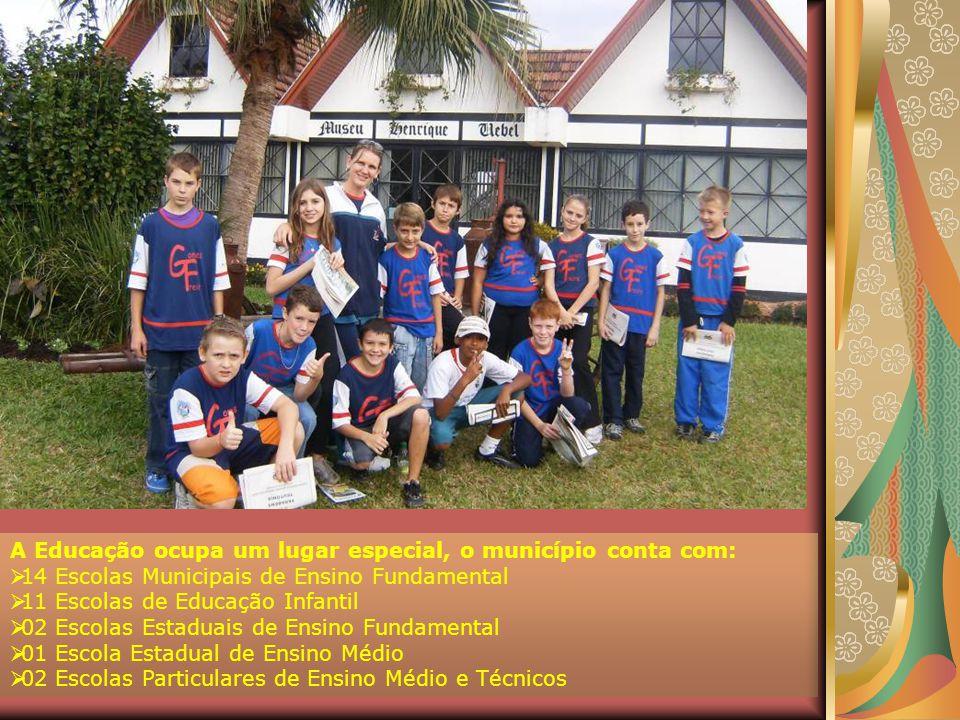 Porto Alegre..................110 Lajeado........... 25 Caxias do Sul................100 Estrela............ 18 Bento Gonçalves............63 Encantad