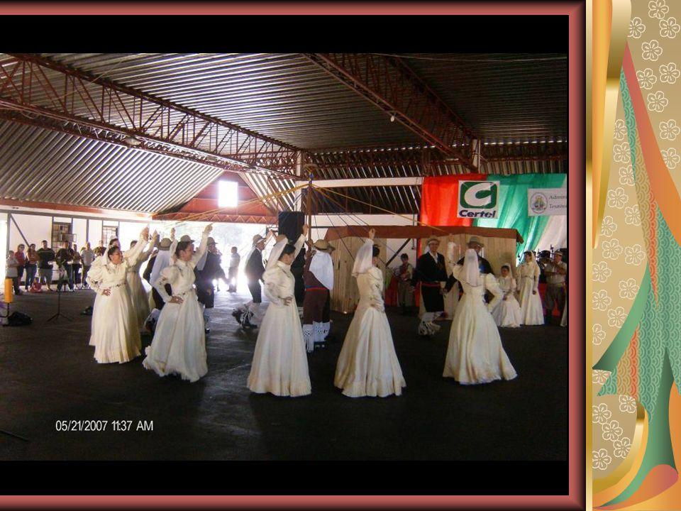 A Secretaria da Cultura fomenta a arte, a música e a dança por meio de incentivos e programações. Exemplos disso são: a Orquestra Municipal, o Coral M