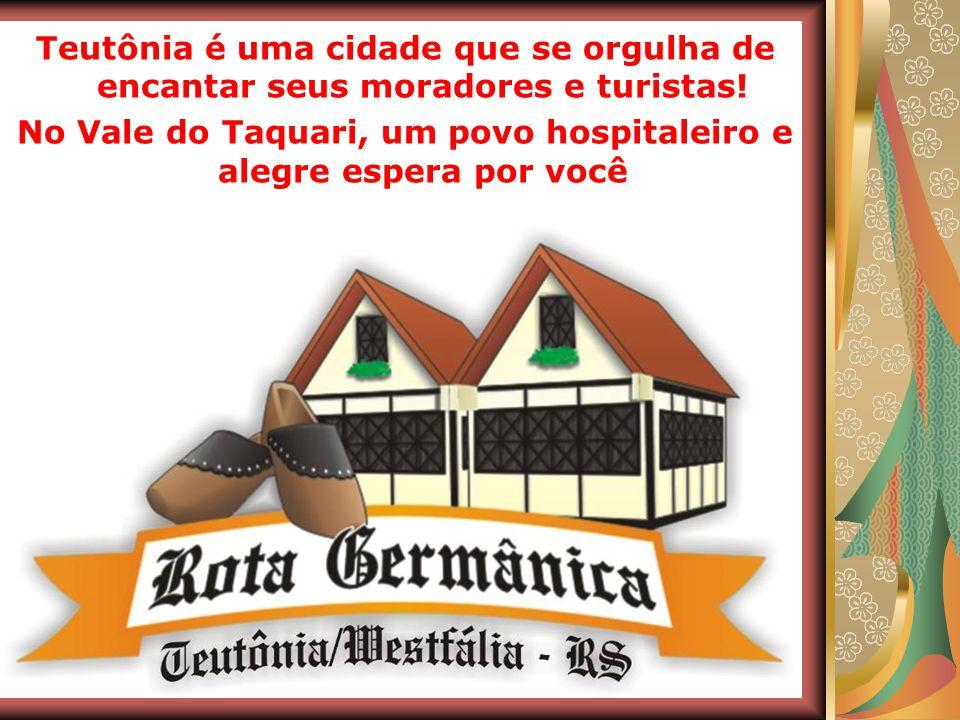 LAGOA DA HARMONIA HOSPEDE-SE: HOTÉIS E POUSADAS: BAVIERA PARK HOTEL – 51.3762.1111 – www.bavieraparkhotel.com.br POUSADA DA LAGOA – 51.3762.6772 – www