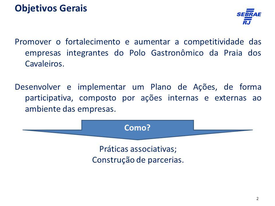 Nº Nome do ParticipanteE-mailTelefone celularEmpresa Datas (maio) 091623 1Rosalvo Juniorrjuniorbrazil@hotmail.com22-7835-5909 e 8*53685FesporturAPP 2Marco Navegapresidente@macaecvb.com.br22-7835-0983Macaé CVBPPP 3Pretta Xavier spoletomacae@bol.com.brspoletomacae@bol.com.br, prettax@bol.com.br 22-7834-6926SpoletoAPP 4Paulo Guessepfguesse@oi.com.br22-8809-2773La FazendinhaPPP 5Alexandre José Gentilxotebaiao@hotmail.com22-7811-2820Xote Baião RestaurantePPP 6André Alcinoestacaodapraia@hotmail.com22-8802-7172Estação da PraiaPPP 7Antonio Luiz Lucasallucas@oi.com.brSeu AdoniasPPP 8Claudia Ferreirafinalmente creperia@hotmail.com22-9836-6263Creperia FinalmenteAPA 9Cleumar Souza Ribeiroseuadoniasbotequim@uol.com.br 22-7811-8194 ou ID 12*38460 Seu Adonias BotequimPPP 10Elizabety Satotomodati.restaurante@globo.com22-9985-1434TomadatiPPP 11Fabrício Duarte Nevesmariscosbar@mariscosbar.com.brMariscosPAP 12Fernando Macrefmacre@yahoo.com.brBrasa e VinoPAA 13Jamilton F.