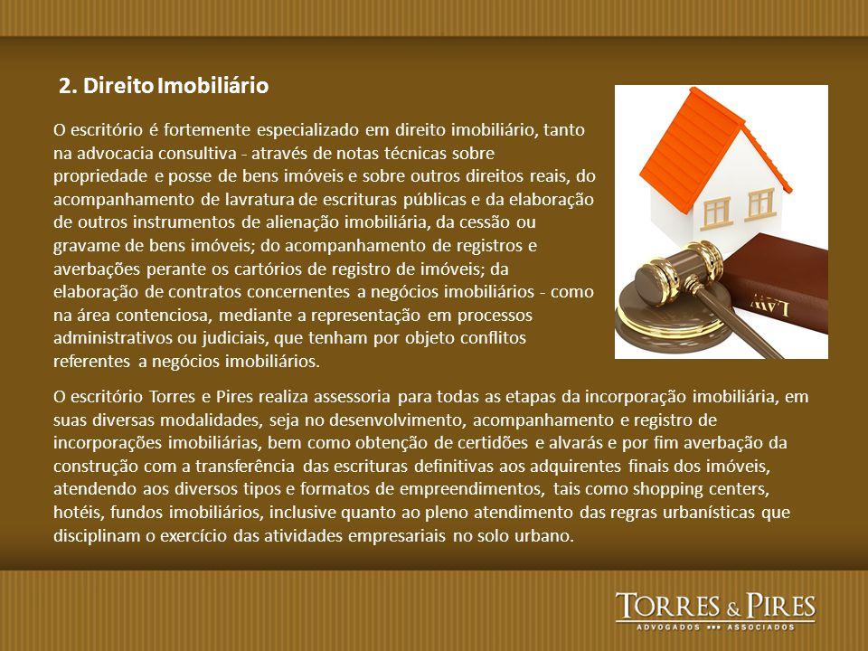 T ATIANA F IGLIUOLO J UCÁ Desenvolvimento Organizacional Graduada em Comunicação Social pela Universidade Católica do Salvador.