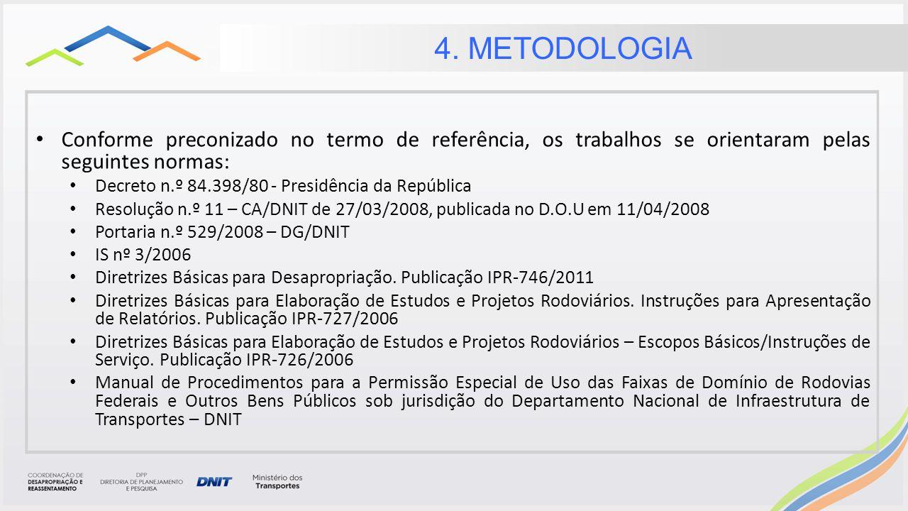 Manual De Projeto Geométrico de Rodovias Rurais Manual de Ordem de Embargo e Notificação de Ocupação da Faixa de Domínio.