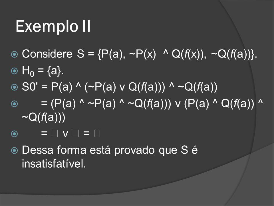  O método multiplicativo usado por Gilmore é ineficiente como é facilmente visto.