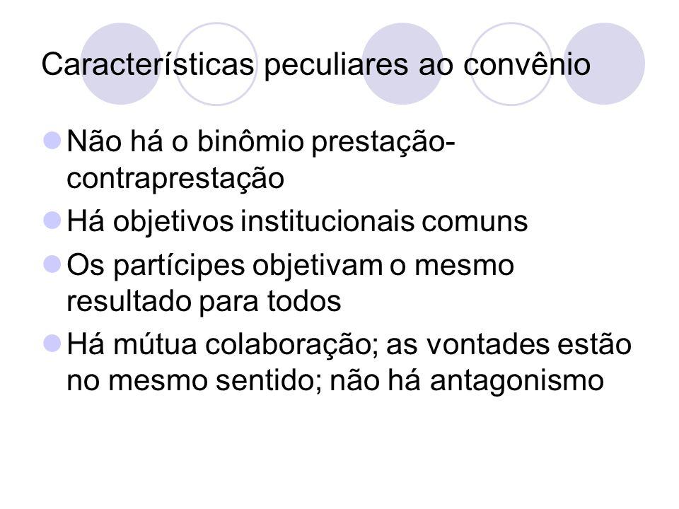 RATIFICAÇÃO DO PROTOCOLO DE INTENÇÕES – CELEBRAÇÃO DO CONTRATO DE CONSÓRCIO: O contrato de consórcio público será tido como celebrado com a ratificação, mediante lei, do protocolo de intenções.
