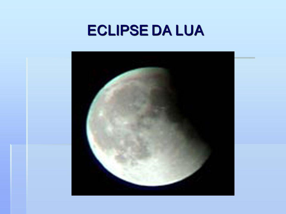 Mas como é que a Lua, muito menor do que o Sol, pode encobri-lo?  Do mesmo modo que se estivermos a olhar para um prédio e colocarmos uma moeda em fr
