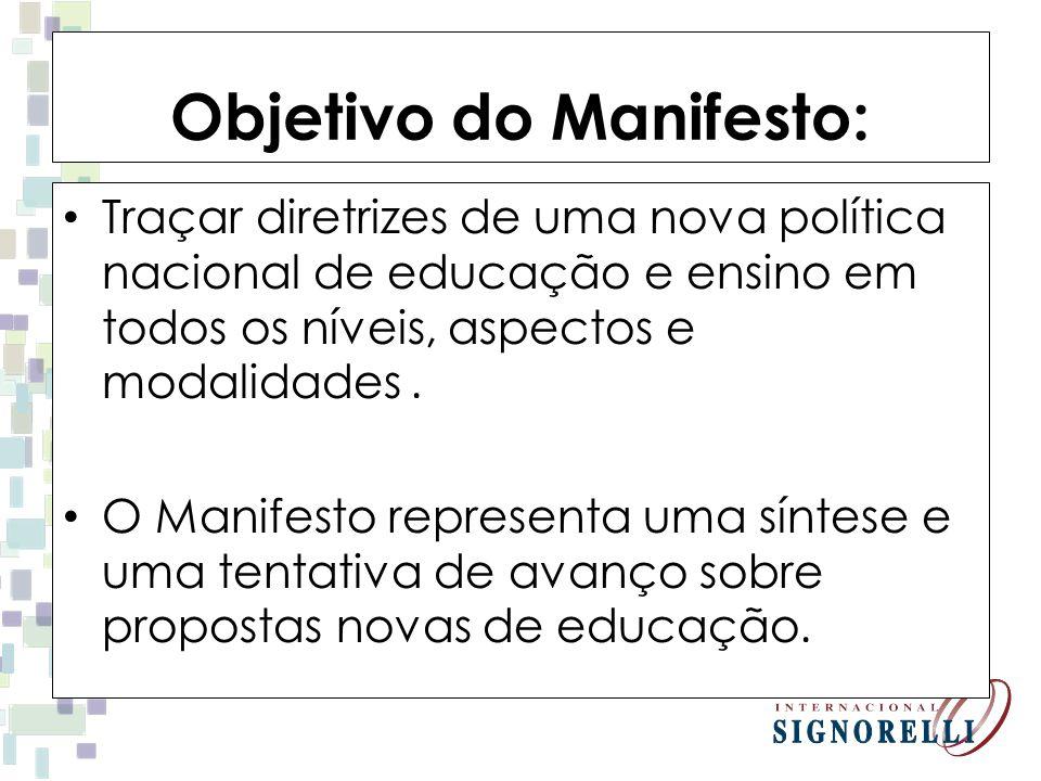 A FUNÇÃO EDUCACIONAL a)A unidade da função educacional - formação integral do ser.