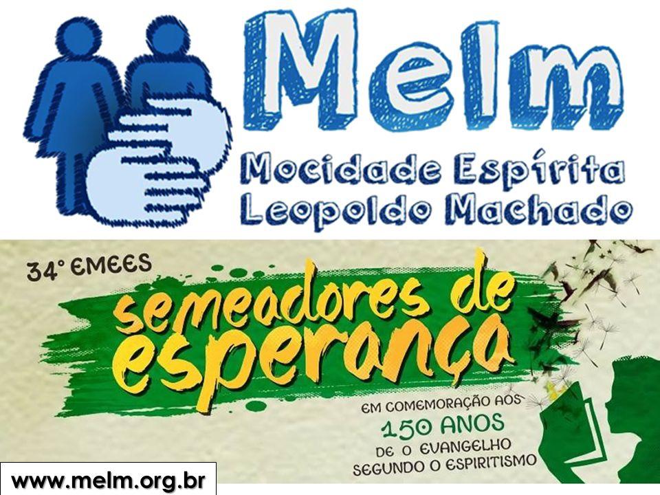 www.melm.org.br