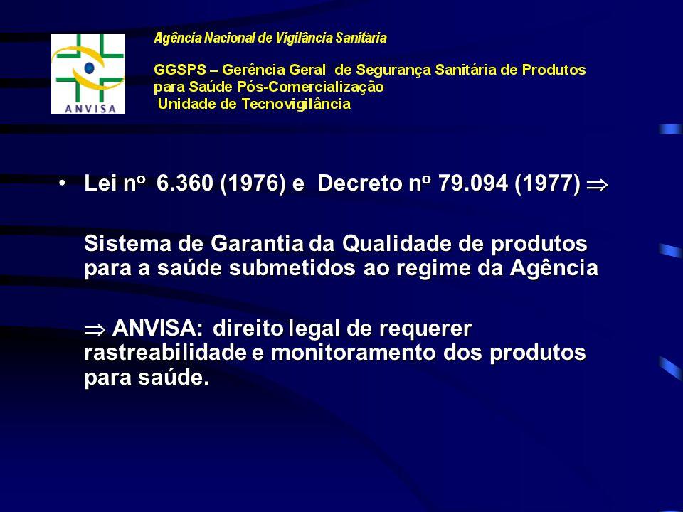 MISSÃO DA ANVISA PROTEGER E PROMOVER A SAÚDE, GARANTINDO A SEGURANÇA SANITÁRIA DE PRODUTOS E SERVIÇOS