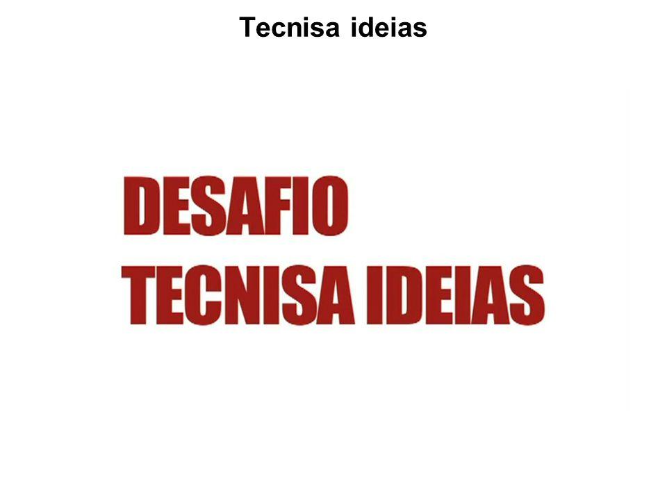 Tecnisa ideias