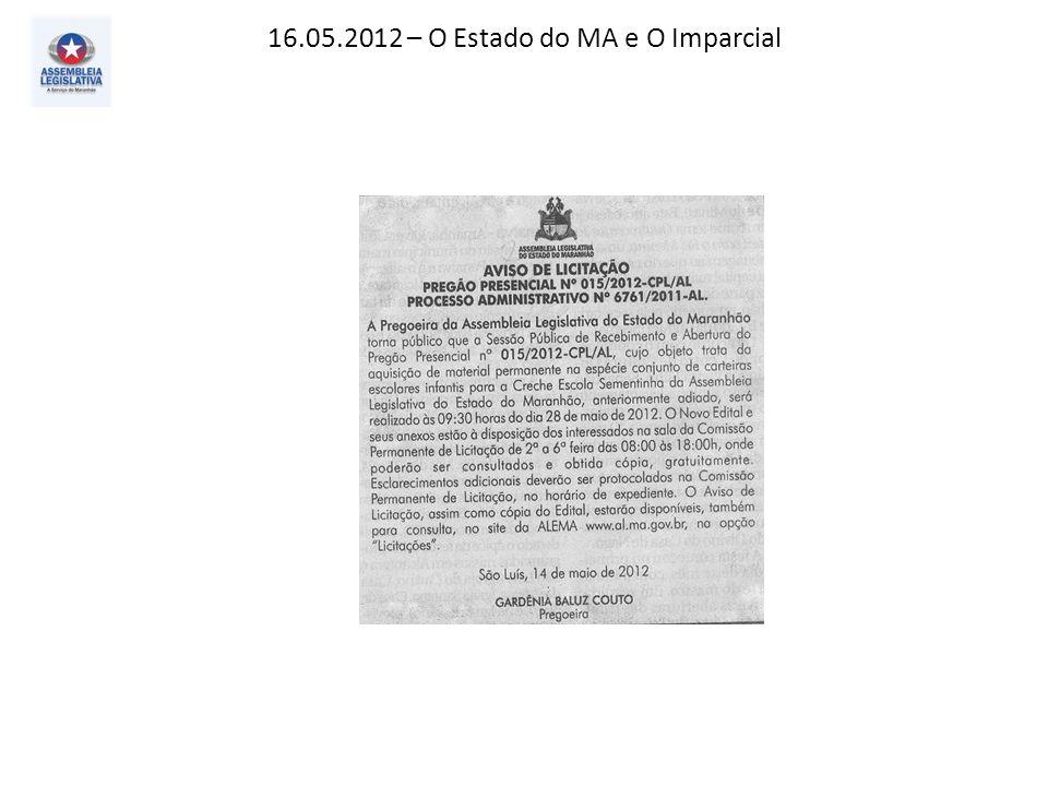 16.05.2012– O Debate – Geral– pag. 05