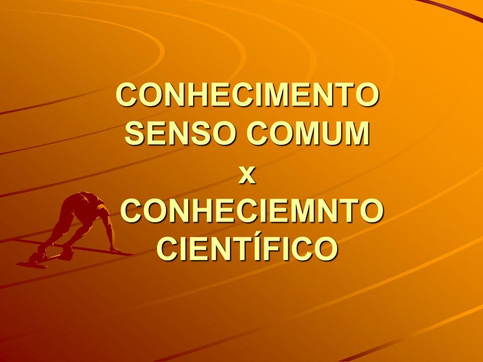 Conhecimento APREENSÃO INTELECTUAL DE UM FATO OU DE UMA VERDADE, COMO DOMÍNIO (TEORICO OU PRÁTICO) DE UM ASSUNTO, UMA ARTE, UMA CIÊNCIA, UMA TÉCNICA, ETC.