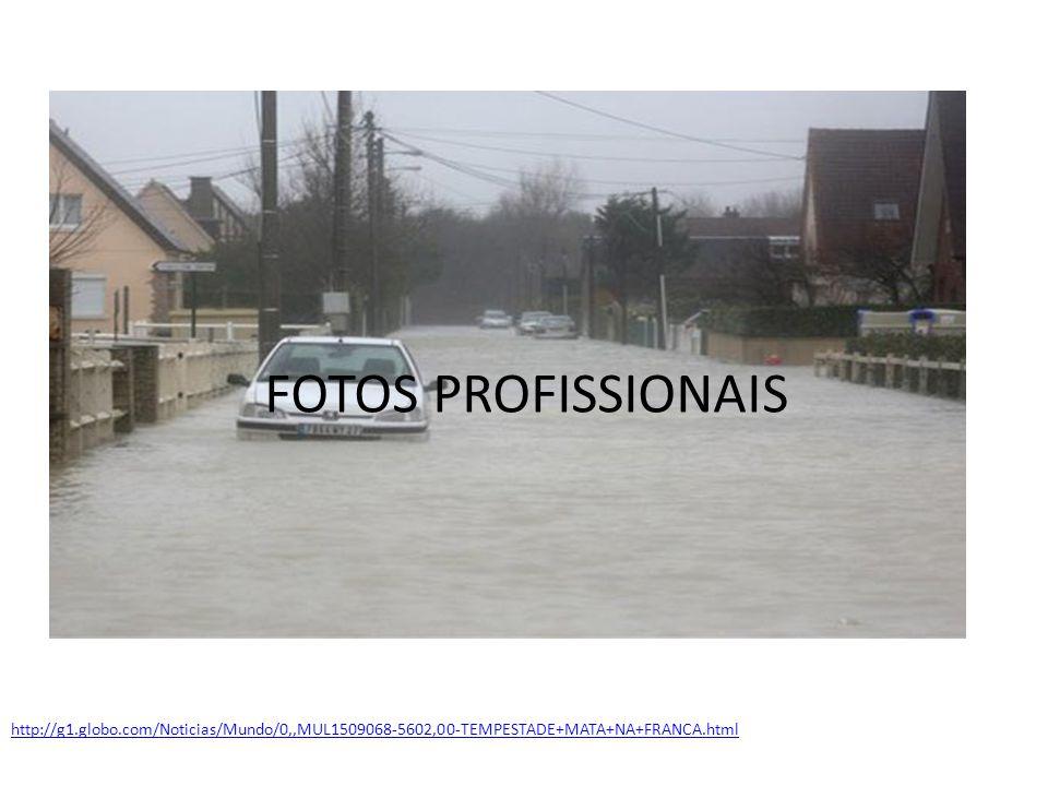http://g1.globo.com/Noticias/Mundo/0,,MUL1509068-5602,00-TEMPESTADE+MATA+NA+FRANCA.html FOTOS PROFISSIONAIS