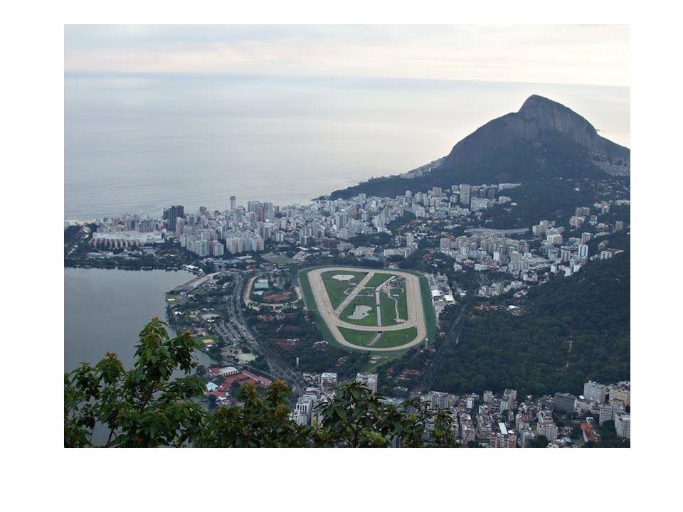 PAULA Metrô do Rio http://oglobo.globo.com/fotos/2007/