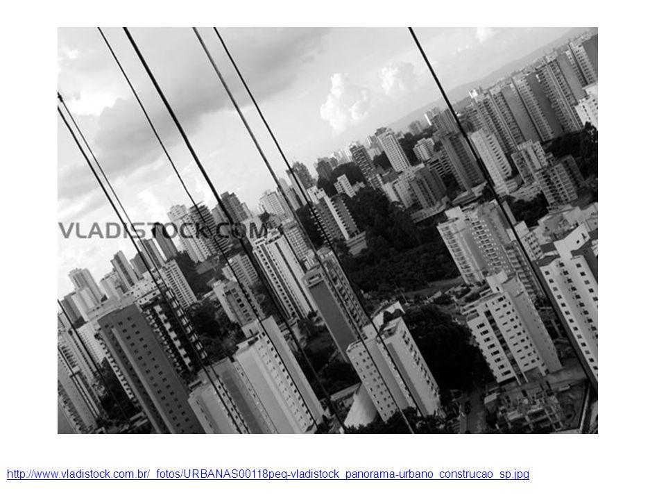 Publicado por Claudio Versiani at 4:17 pm em A imagem de, Fotografar é preciso, Imagem de NY, New YorkClaudio VersianiA imagem deFotografar é precisoImagem de NYNew York