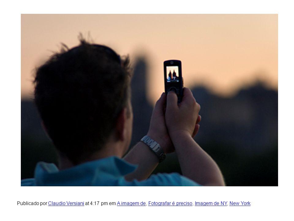 Publicado por Claudio Versiani at 4:17 pm em A imagem de, Fotografar é preciso, Imagem de NY, New YorkClaudio VersianiA imagem deFotografar é precisoI