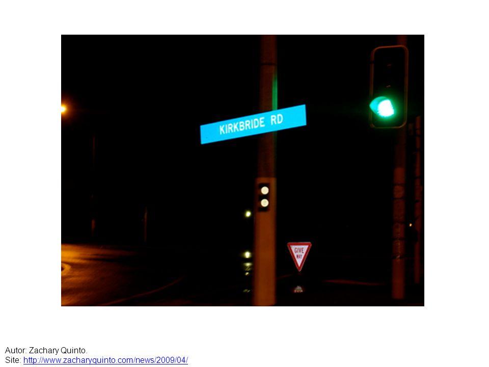 Autor: Zachary Quinto. Site: http://www.zacharyquinto.com/news/2009/04/http://www.zacharyquinto.com/news/2009/04/