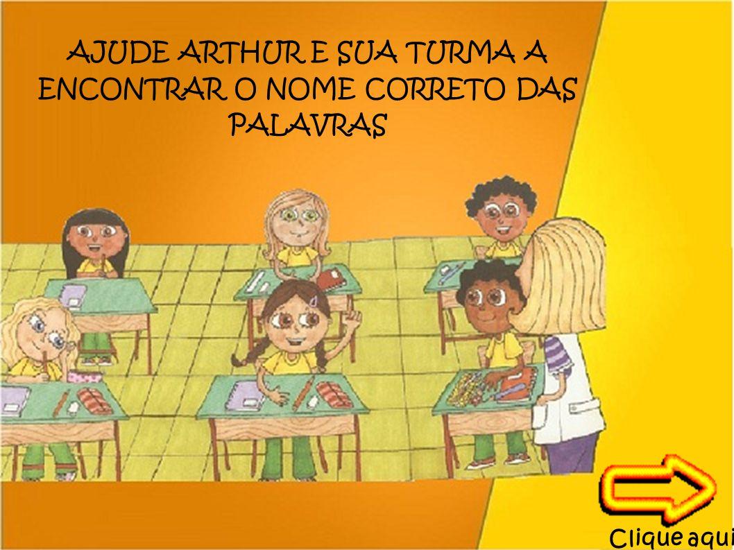 PALAVRA CERTA Marina Martins Vieira de Lima Professora Orientadora Educacional em Novas Tecnologias Praia Grande-SP. Clique aqui para iniciar