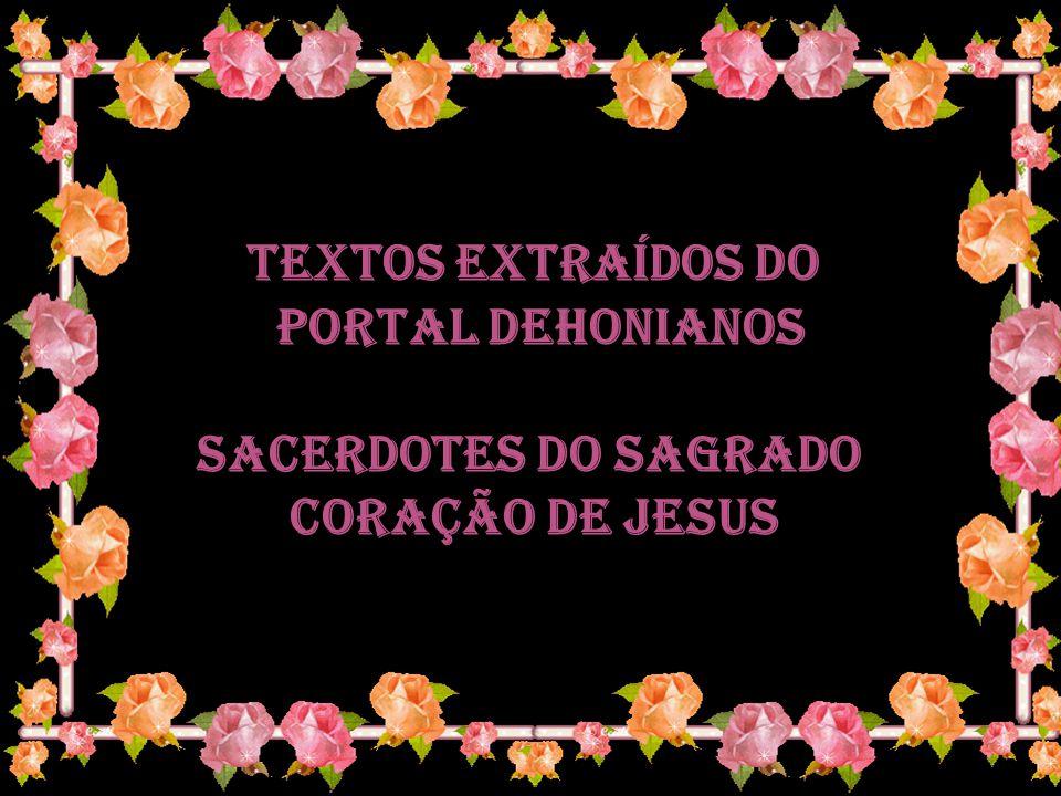 Bendito sejas, Senhor Jesus, Tu que caminhas nos nossos caminhos, ao nosso lado, para nos fazer compreender as Escrituras. Nós Te damos graças pelo Pã