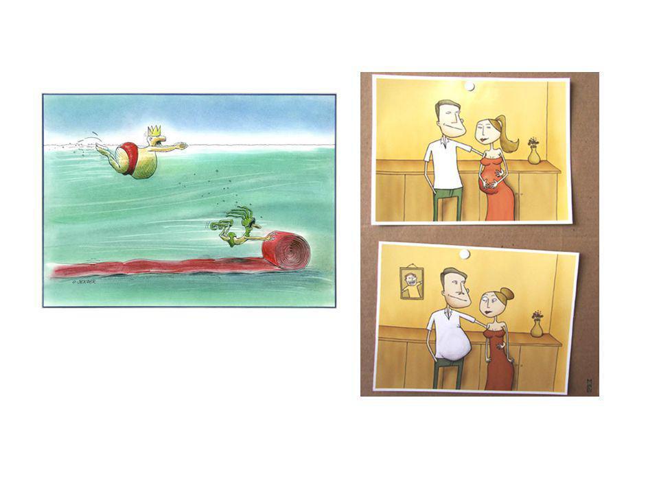 Cartum, charge, caricatura...