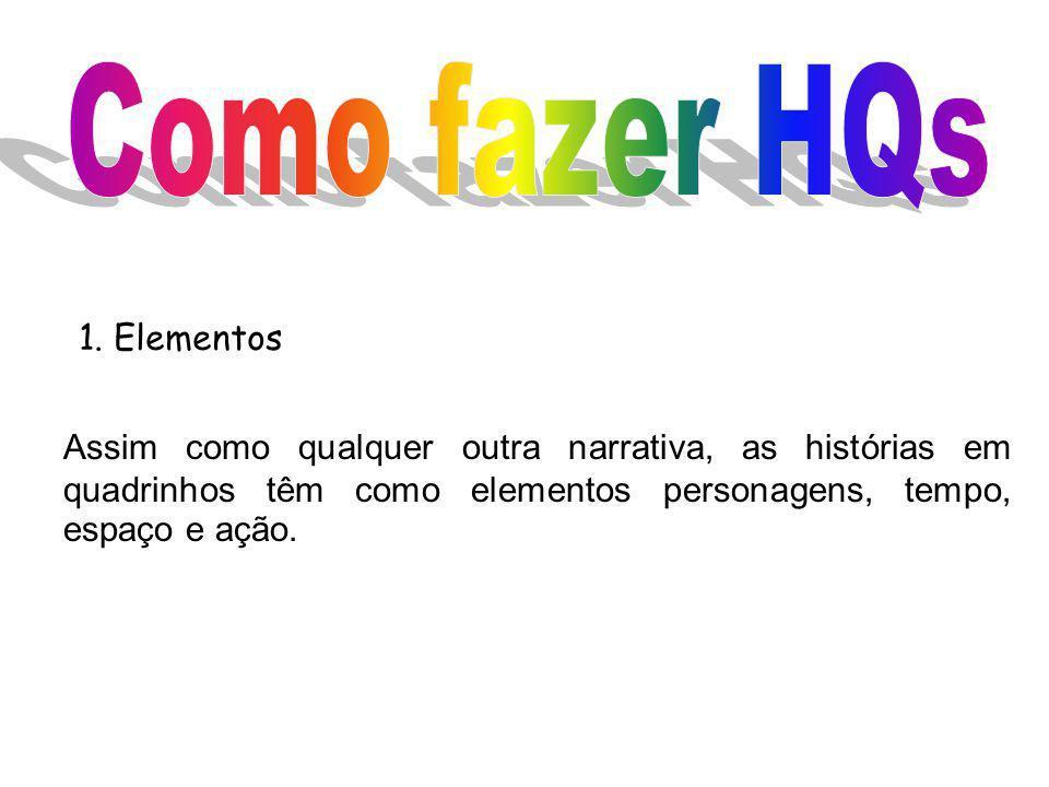 Matemática Proporções, geometria, ângulos (perspectiva) Português Desenvolvimento de textos, elementos (metáforas, p.e.), análises gramaticais, desenv