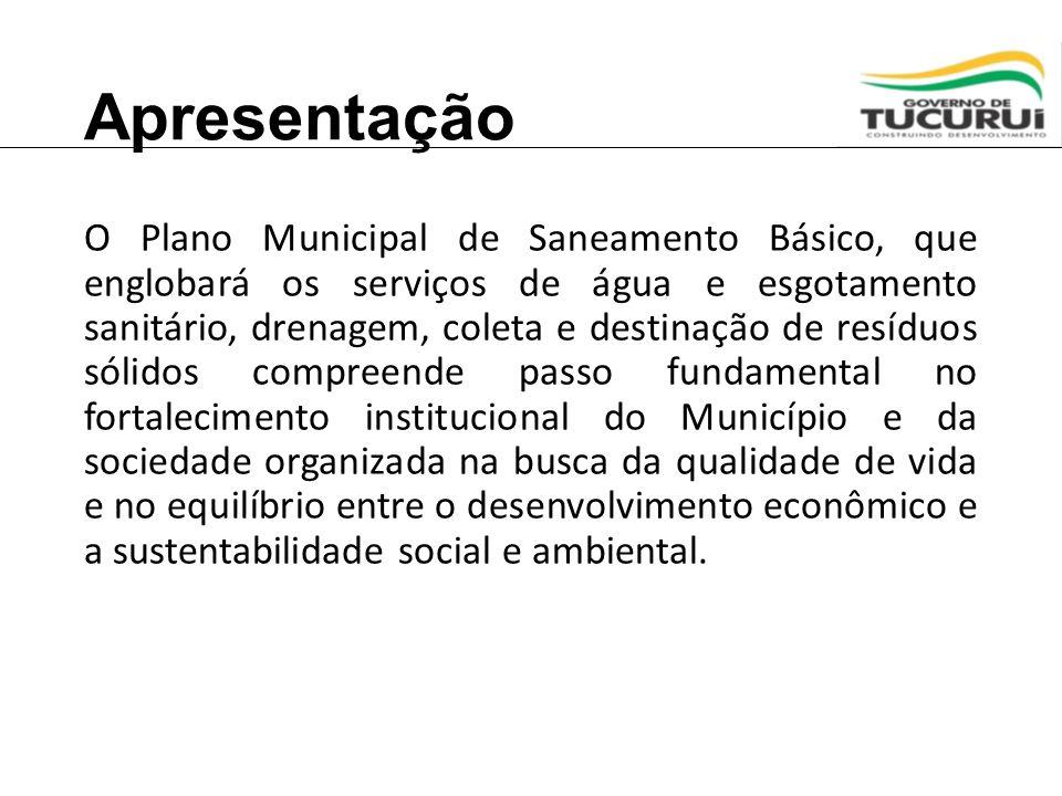 Saneamento Básico Os serviços de saneamento básico podem ser prestados: a)Diretamente pelo Município, através de entidade pública; b)Indiretamente por meio de contratos de prestação de serviços, concessões (PPPs); c)Contrato Programa com empresa pública.