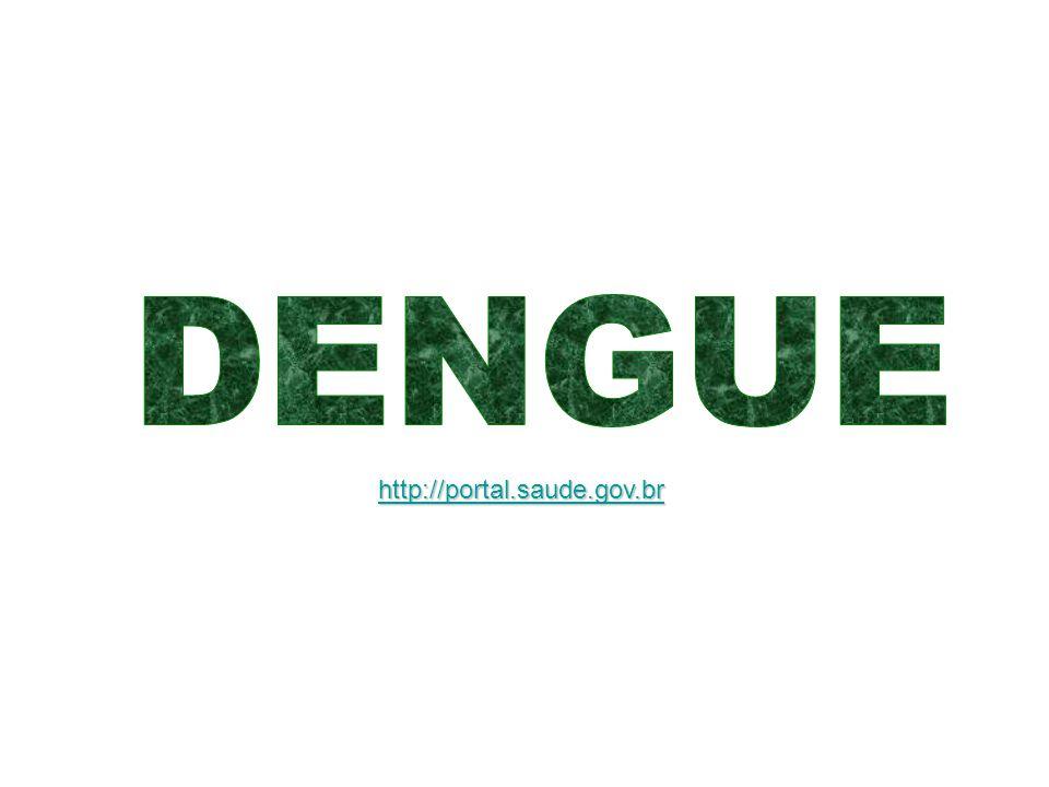 DENGUE dengue é uma doença febril aguda causada por um vírus de evolução benigna, na maioria dos casos, e seu principal vetor é o mosquito Aedes aegypti, que se desenvolve em áreas tropicais e subtropicais.