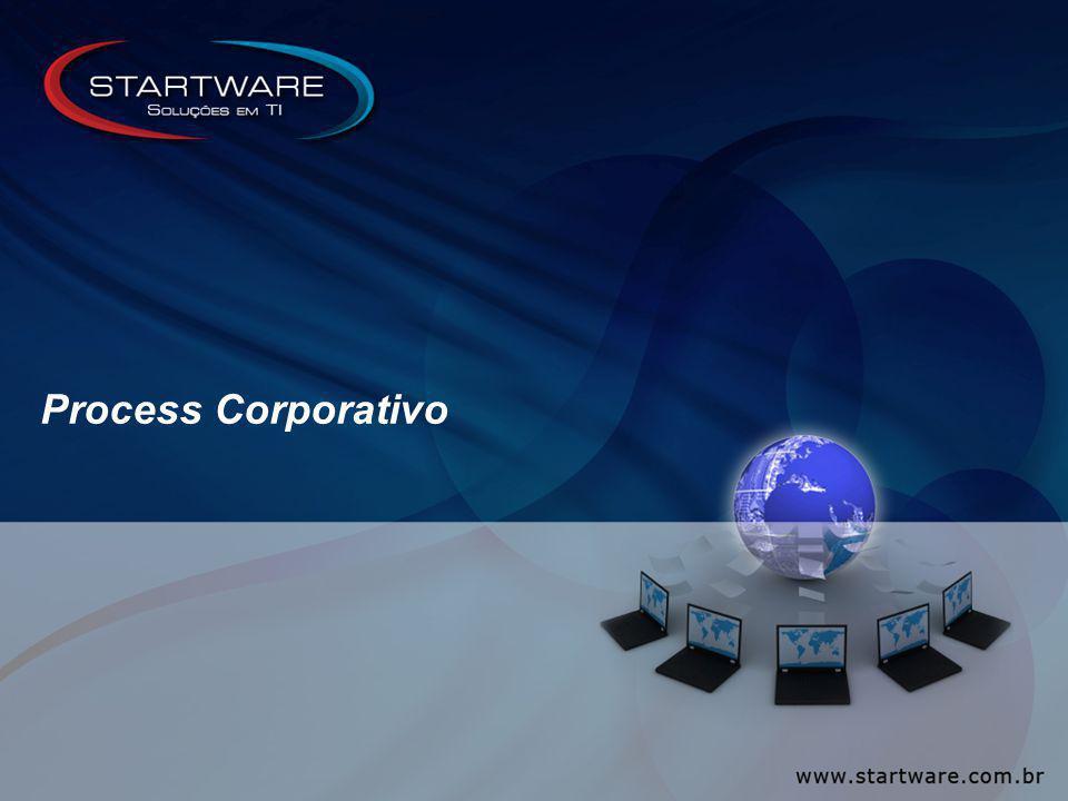 Process Corporativo