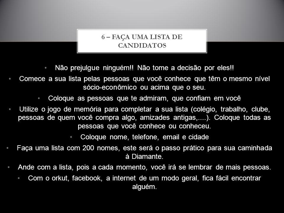 SIM – CADASTRA!!.