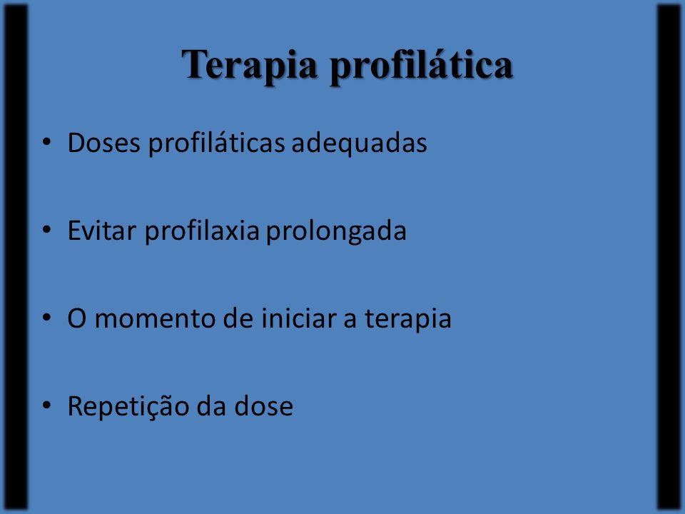 Agentes Causais 1.Estreptococos orais do grupo viridans : S.mitis S.