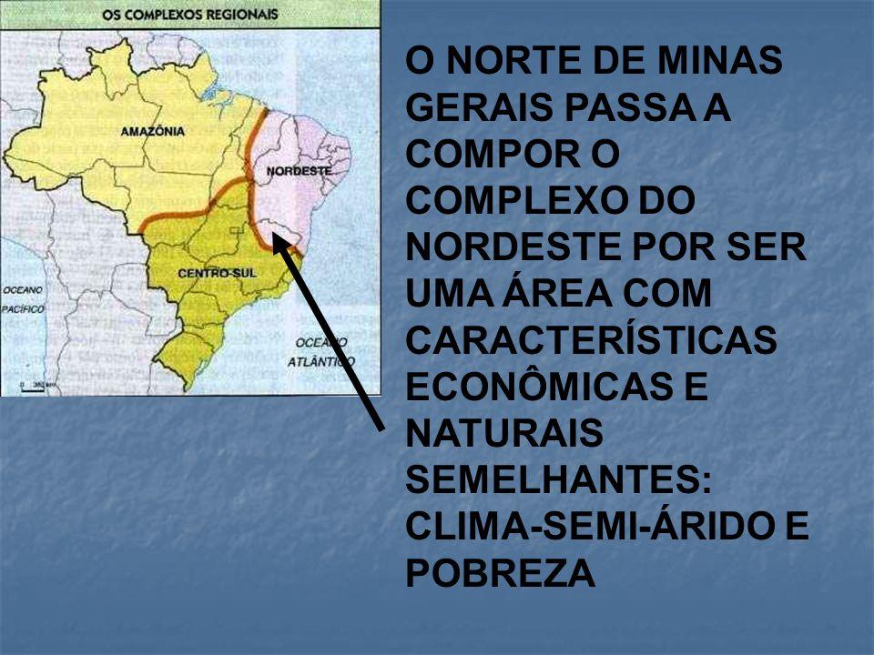 COMPLEXO CENTRO-SUL COM CERCA DE 2 MILHÕES DE KM2, O COMPLEXO REGIONAL DO CENTRO-SUL ABRANGE A MAIOR PARTE DE MINAS GERAIS, MATO GROSSO DO SUL, ESPÍRITO SANTO, PARANÁ, SANTA CATARINA, RIO GRANDE DO SUL, SÃO PAULO, RIO DE JANEIRO.