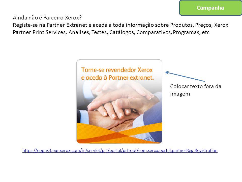 Preços Especiais de Revenda Outubro Promoções Preços unitários s/ IVA *Recomendado Distribuidores Autorizados: Techdata www.techdata.ptwww.techdata.pt Esprinet www.esprinet.comwww.esprinet.com Adimpo www.adimpo.ptwww.adimpo.pt CategoriasModelo Preço de revenda promocional (recomendado) Observações impressoras Laser Cor A4 6000V_B114 € 6010V_N153 € 6280V_N(M)259 € 6280V_DN(M)329 € 6500V_N199 € Super Promoção 6500V_DN279 € impressoras Laser Cor A3 7500V_N(M)1.499 € 7500V_DN(M)1.692 € 3300MFP_X249 € Super Promoção Multifunções Laser Cor A4 6015V_B165 € Desconto Extra de 46 € adicional na compra de 2 Units: 2 x 142 € ( Bid 1000588029) 6015V_N199 € Desconto Extra de 40 € adicional na compra de 2 Units: 2 x 179 € ( Bid 1000588029) 6015V_NI249 € Desconto Extra de 48 € adicional na compra de 2 Units: 2 x 225 € ( Bid 1000588029) 6505V_N349 € 6505V_DN438 €