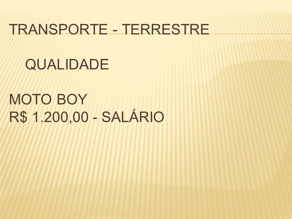 LUCRO LIQUIDO 10,000,00 X 39409,45=39409,45 CAPITAL INICIAL DE 20,000,00 = 19409,45 OK- VALEU A PENA