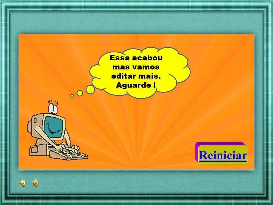 Música :ElianaEliana Comer, Comer Site oficial:www.eliana.com.brSite oficial:www.eliana.com.br ComentáriosComentários 27
