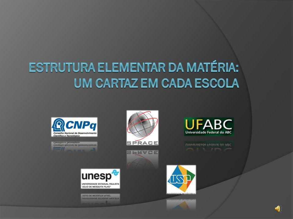 http://www.sprace.org.br