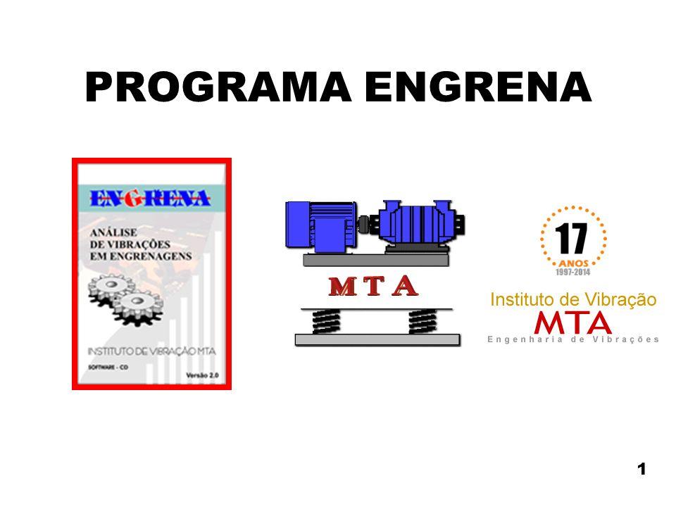 PROGRAMA ENGRENA 1