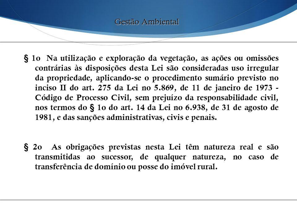 Resolução CONAMA nº 302/02 – Dispõe sobre os parâmetros, definições e limites de Áreas de Preservação Permanente de reservatórios artificiais e regime de uso do entorno.