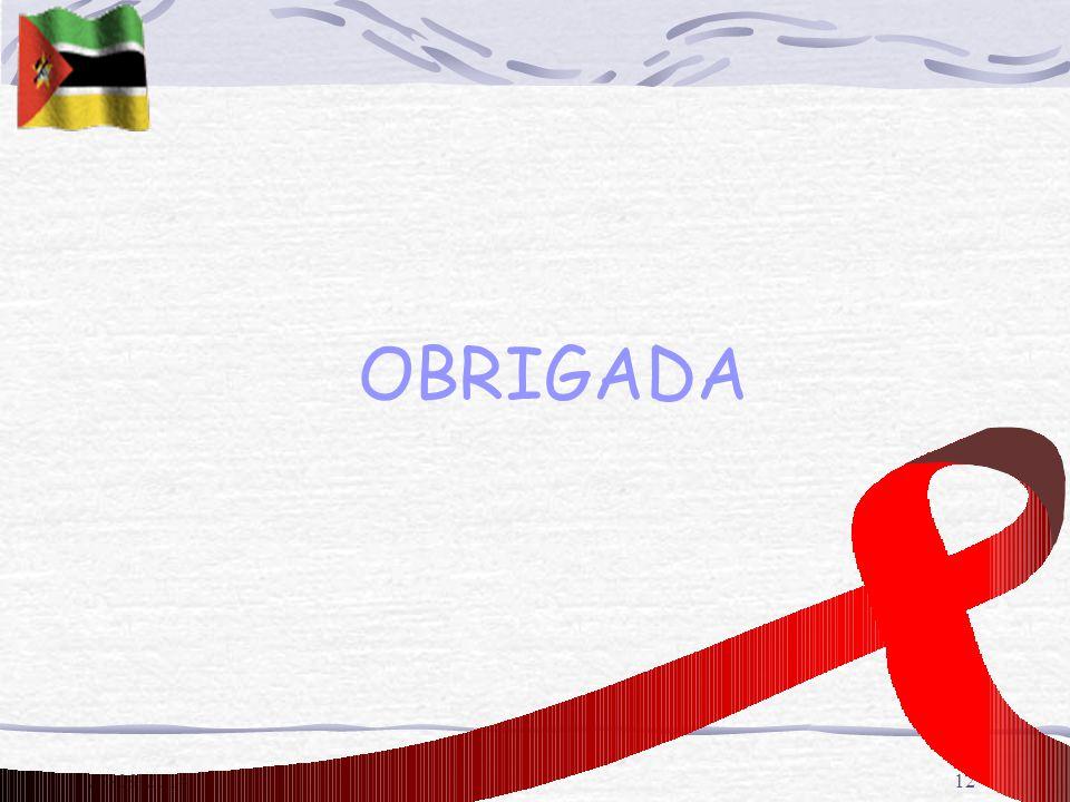 27-09-201412 OBRIGADA