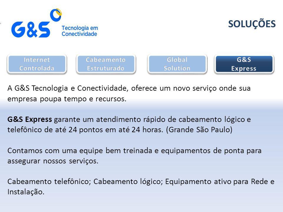 SERVIÇOS HOTELARIA SISTEMA DE CONTROLE E ACESSO A INTERNET  HOTEL NOVO: INSTALAÇÃO DE TODA A REDE CABEADA /WI-FI E SISTEMA  HOTEL EM FUNCIONAMENTO COMPLEMENTO DE INFRAESTRUTURA SUBSTITUIÇÃO DO SISTEMA TOTAL SUBSTITUIÇÃO PARCIAL DO SISTEMA